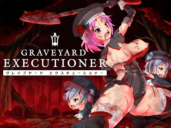 Graveyard Executioner